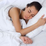 Quick Fixes For Those Days When You Want To Sleep In