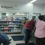 4 Reasons Drug Store Clinics With Nurse Practitioners Are Amazing