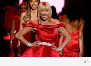 1210899876 Suzanne Somers 300x216 Celebs For Natural Medicine