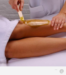 23908888 hair removal The 5 Most Painful Areas For Hair Removal