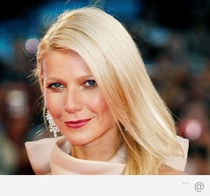29066548 Gwyneth Paltrow 300x281 Celebs For Natural Medicine