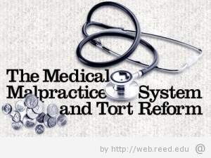 38787009 Medical Malpractice 300x225 The Most Common Types Of Medical Malpractice