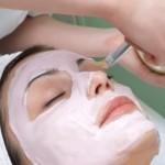 3 Easy DIY Face Masks For Healthier Skin