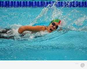 80017 swimming tips 300x240 Swimming and Back Pain Relief