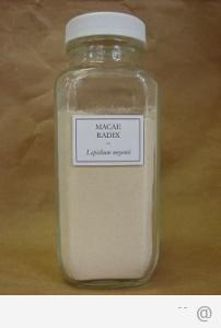 8343546523788 maca root powder 202x300 History Of The Maca Root