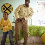 Best Ways To Exercise With Your Kids