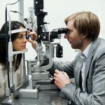 Cost Of Eye-Care Leaving People Blind