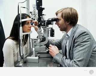 84468 primary eye care Cost Of Eye Care Leaving People Blind