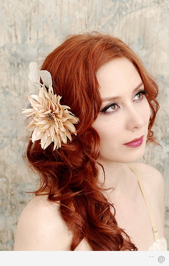 8995654358 wedding hair and makeup Great Ways To Really Shine On Your Wedding Day