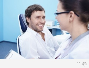 907765 dental care 300x230  Marketing Ideas For Your Dental Practice