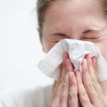 Allergy Season – Five Ways To Prepare Before It Strikes