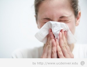 Eimg allergy season 300x230 Allergy Season   Five Ways To Prepare Before It Strikes