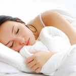 Having Trouble Sleeping? – Tips For Getting A Better Night's Sleep