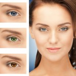 5 Tips To Getting The Best Colored Contacts