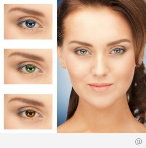 Img Colored Contacts 295x300 5 Tips To Getting The Best Colored Contacts