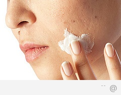 Img acne remedies The Best Natural Remedies For Acne