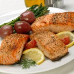 The Nutritional Value Of Fish