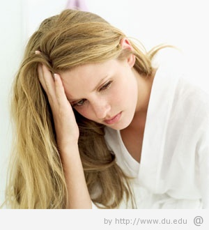 Img depression and hypnotherapy Treating Depression With Hypnotherapy