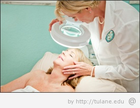 Img laser hair removal American Laser Hair Removal Market Explodes In 2012