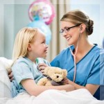 4 Health Tricks That Nurses Use But Any Parent Can Too