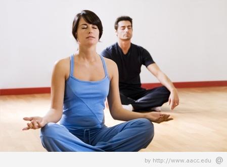 Img yoga benefits 7 Reasons Why EVERYONE Needs To Do Yoga