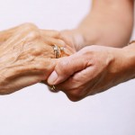 Concierge Medicine And Elder Care