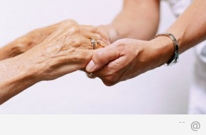 concierge medicine and elder care 300x197 Concierge Medicine And Elder Care