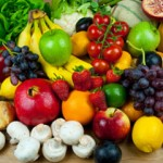 Benefits Of Fresh Fruit And Vegetable Juices