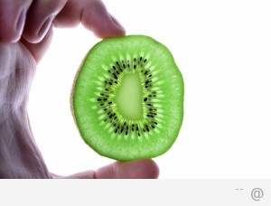 8448 fruits and veggies kiwi 300x228 Ideas For Healthy Eating