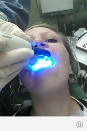 8848 cosmetic dentistry Cutting The Cost Of Healthcare   Is It Worth It?