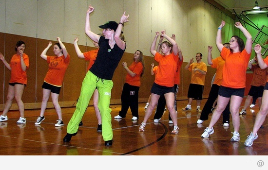 888 zumba The Top 3 Benefits Of Zumba