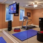 Rethink On Your Resolutions: Tap On Better Health With Home Fitness Solutions