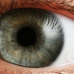 5 Top Tips For Taking Care Of Your Eyes