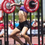 Nailing The Basics – 9 Foundational Movements Of Crossfit