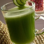 How To Lose Weight With Juicing