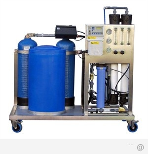 img well water treatment ID 88 Water Treatment: Purification, Technology & What This Means For Countries In The Future