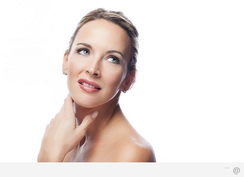 Cosmetic Surgery How To Avoid Ruining Your Cosmetic Surgery