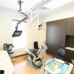 4 Simple Ways To Disinfect Your Dental Office
