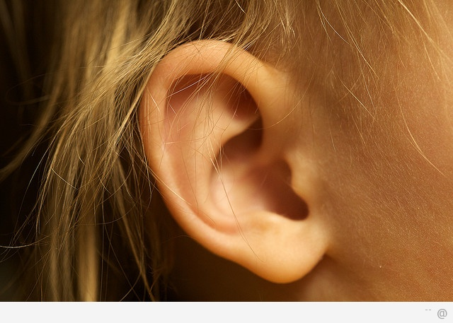 img Ear Infections ID 338 How Ear Infections Can Lead To Hearing Aids And Other Complications