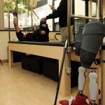 Documentation Affects The Quality Of Physical Therapy