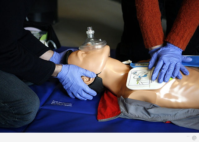 img cardiopulmonary resuscitation ID 808 How To Give CPR And Save A Life!