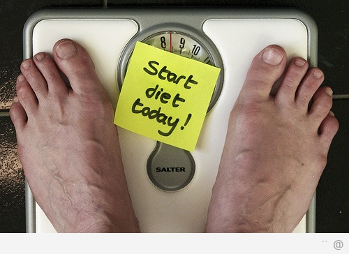Hollywood celebrity weight loss secrets image 2