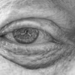 Aging Eyes: What To Look For