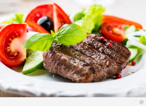 Foods Highest In Protein 2 Top 7 Foods Highest In Protein For Building Muscle