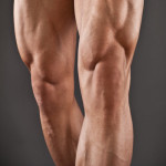 How To Get Yourself A Sleeker Pair Of Legs