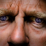 Least Harmful Ways Of Delaying Aging Signs