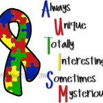 Unlocking The Mystery; Understanding Autism
