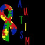 Unlocking The Mystery; Understanding Autism