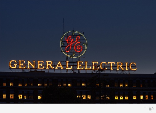 general electric Four Medical Device Companies That Could Be Industry Leaders In 2018