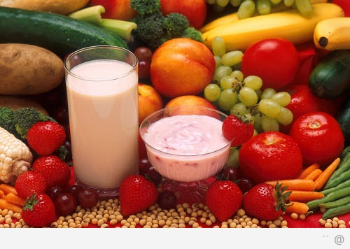 protein diet The Lap Band Diet Is Medically Proven To Help You Lose Weight